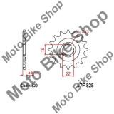 MBS Pinion fata 520 Z13, Cod Produs: JTF82513