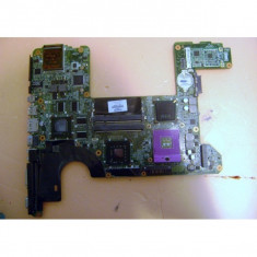 PLACA DE BAZA DEFECTA - LAPTOP HP HDX X16 -1250EF