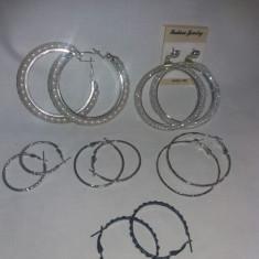 Cercei Cercuri