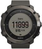 Cumpara ieftin Ceas activity tracker outdoor Suunto Traverse Graphite SS022226000 (Negru/Gri)