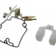 Kit Reparatie Carburator Scuter Kymco - Kimco 4T 80cc