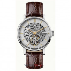 Ceas Ingersoll THE CHARLES I05801 Automatic
