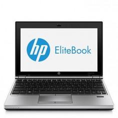 Laptop second hand HP EliteBook 2170p, Core i5-3427U, Intel Core i5