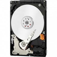 Hard disk laptop WD AV-25 500GB SATA-II 2.5 inch 16MB 5400rpm