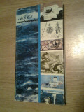 A.B.C.-ul marinarului - Ionescu Gheorghe; Manole Ilie (Editura Tehnica, 1976)
