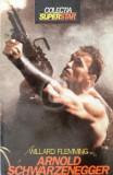 Arnold Schwarzenegger, Nemira