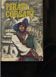 Horia Matei Piraţi şi corsari