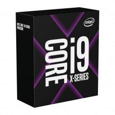 Procesor Intel Core i9-9960X 16 Cores 3.1 GHz socket 2066 BOX