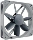 Ventilator Noctua NF-S12B redux-700, 120 mm