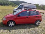 Vand Chevrolet Aveo, Benzina, Hatchback