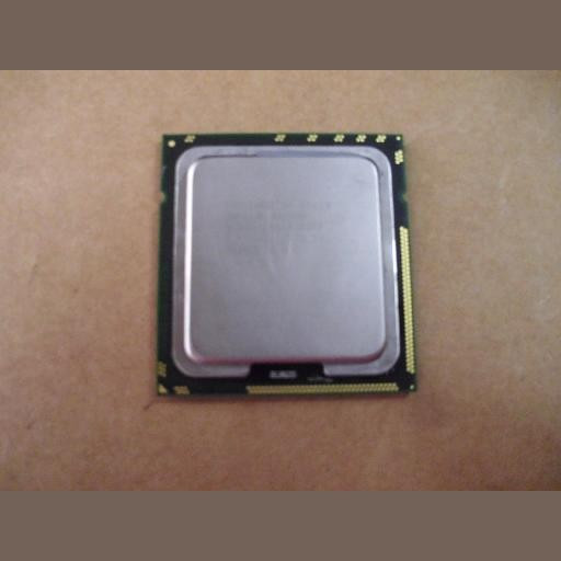 Procesor server Intel Xeon Quad E5620 SLBV4 2.4Ghz 12M SKT 1366