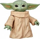 Figurina Star Wars The Child Mandalorian Baby Yoda, Hasbro