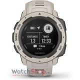 SmartWatch Garmin INSTINCT 010-02064-01 Tundra