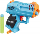 Cumpara ieftin Nerf Microshots Fortnite Hc R