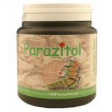 PARAZITOL 200CPS