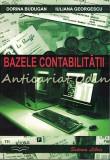 Bazele Contabilitatii - Dorina Budugan, Iuliana Georgescu