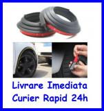 Ornamente protectie aripa Premium - cauciuc maleabil AL-290519-9