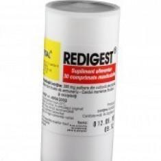 Redigest 30 comprimate - Hofigal