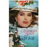 Leonie, Elizabeth Hand