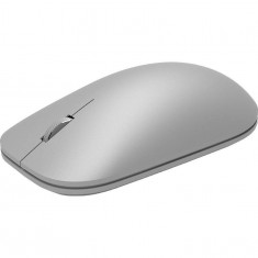 Mouse Microsoft Surface KGY-00006 Mobile Silver