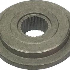 Adaptor cutit tractoras Murray 690411