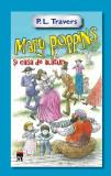 Mary Poppins si casa de alaturi | P.L. Travers, Rao