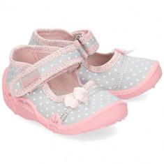 Pantofi Copii Vi-GGa-Mi Aurelka AURELKAKROPKISZARY