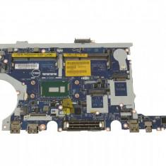 Placa de baza defecta Dell Latitude E7450 I5-5300U (Porneste si se opreste)