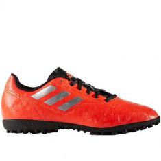 Ghete Fotbal Adidas Conquisto II TF AQ4332