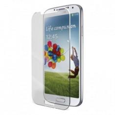 Folie din Sticla 9H pentru Samsung Galaxy S3