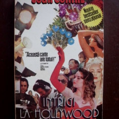 Intrigi la Hollywood