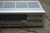 Amplificator Technics SA 210