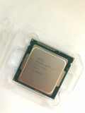 Procesor Intel Core i5 4570 factura/garantie