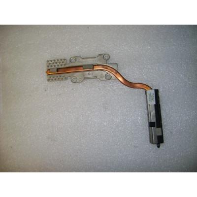 Heatsink - Radiator laptop Acer Aspire 5720 foto