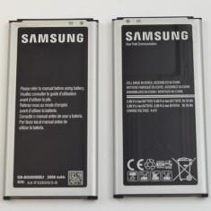 Acumulator Original Samsung EB-BG900BBE pentru Galaxy S5 G900 Cu NFC