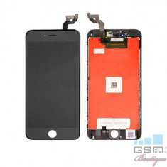 Iphone 6s Plus Display OEM NEGRU