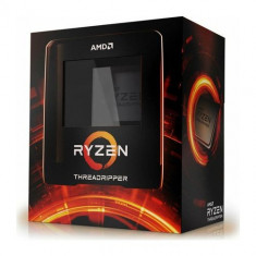 Procesor AMD Ryzen Threadripper 3960X, 3.8GHz, 128MB, 280W (Box)