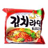 Supa instant Kimchi SY 120g