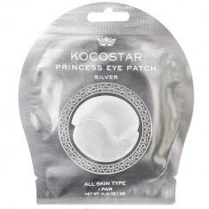 Princess Benzi pentru ochi Silver 3 gr