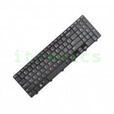 Tastatura Laptop Dell Inspiron 15R N5110