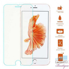 Geam Folie Sticla Protectie Display iPhone 7 iPhone 8