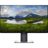 Monitor Dell U2419H, 23.8 Inch, Panel IPS, Full HD