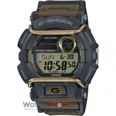 Ceas Casio G-Shock GD-400-9DR