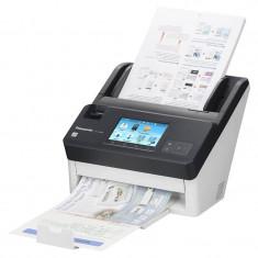 Scanner Panasonic KV-N1058-X