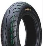 Motorcycle Tyres Duro DM1059 ( 80/80-14 TL 53L Roata spate, Roata fata )