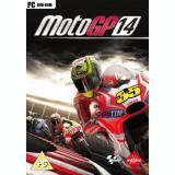 Moto GP 14 PC