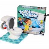 Joc interactiv Toilet Trouble