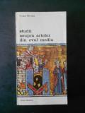 Prosper Merimee - Studii asupra artelor din evul mediu
