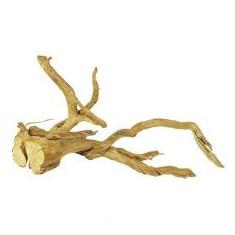 Cuckoo Root rădăcină pentru acvariu - 42 x 45 x 30 cm
