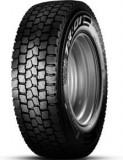 Anvelope camioane Pirelli TR01 ( 315/80 R22.5 156/150L Marcare dubla 154/150M )
